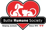 Butte Humane Society General Plan