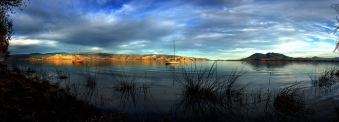 Lake Co